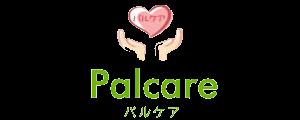 東京都江戸川区 訪問介護・介護用品の通販【パルケアサービス】